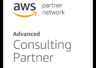 Amazon Partner