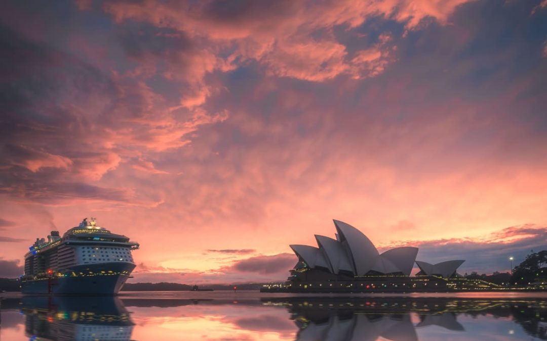 SEO Services Sydney
