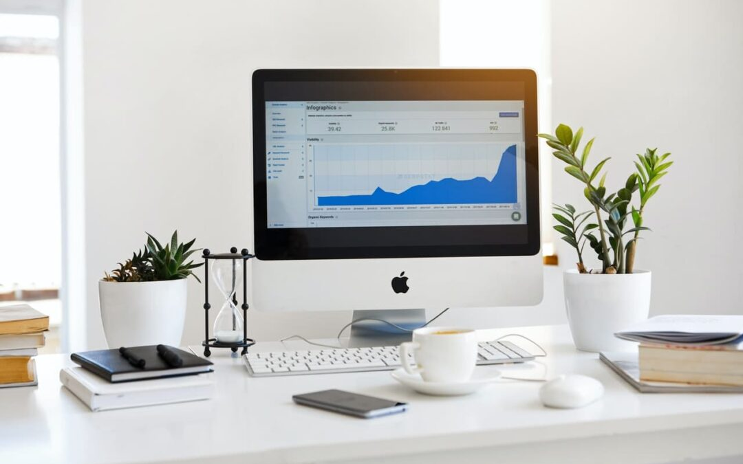 What makes Marketing Agencies in Utah good?
